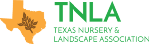 Texas Nursery and Landscape Association logo